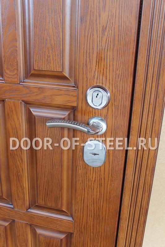 металлические двери от производителя зеленограде