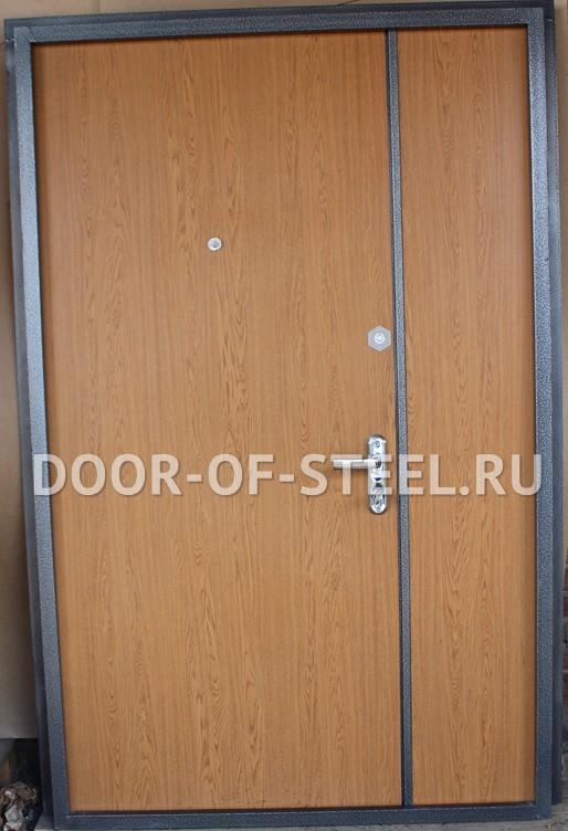 магазин входные двери для коттеджа