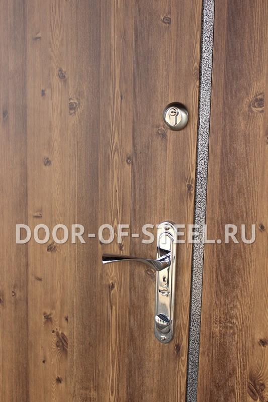 двери входные в тушино