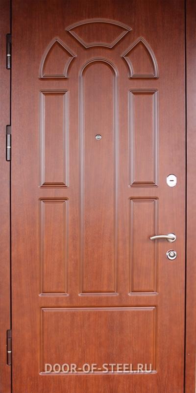 металлическая дверь купить в талдоме